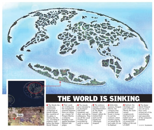 22_01_2011_014_088-world-sinking.jpg?w=640&h=543