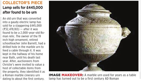 23_01_2011_012_038-roman-urn.jpg?w=542&h=323