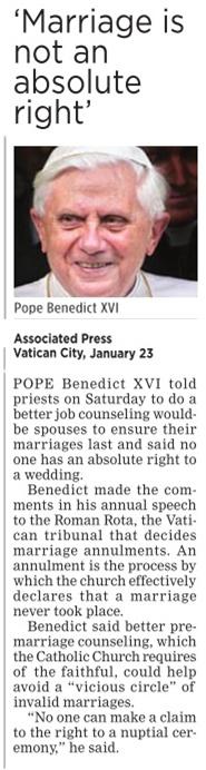 24_01_2011_012_058-pope.jpg?w=185&h=692