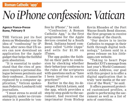 10_02_2011_014_050-phone-confession.jpg?w=536&h=440