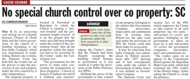 16_05_2011_007_005-church-no-land-rights.jpg?w=640&h=269