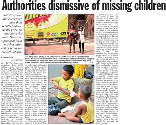 27_05_2011_002_015-missing-kids-ap.jpg?w=640&h=481