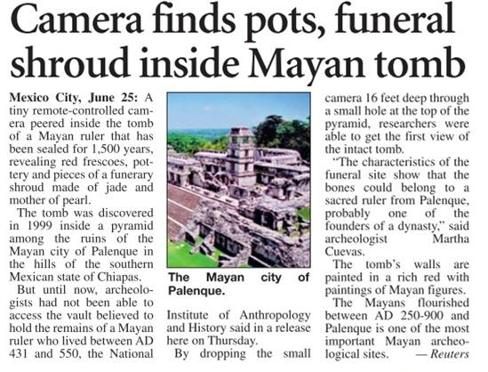 26_06_2011_011_011-mayan-tomb.jpg?w=549&h=418