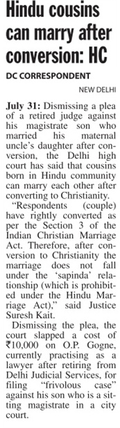 01_08_2011_007_002-marriage-conversion.jpg?w=173&h=617