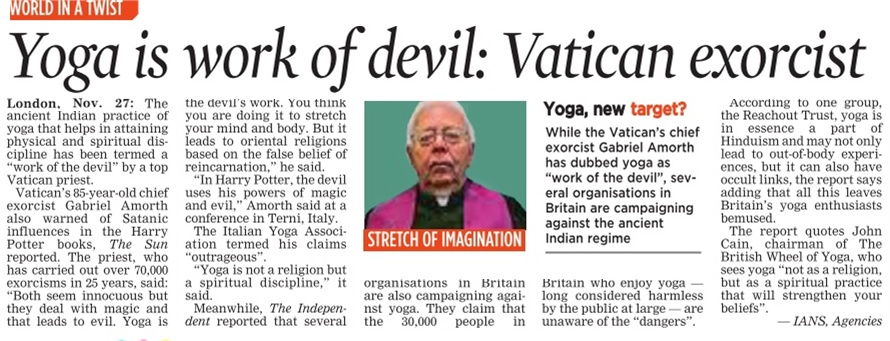 28_11_2011_001_024.jpg yoga is devil vatican