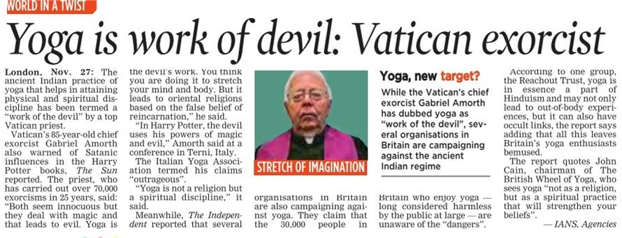 28_11_2011_001_024.jpg yoga is devil vatican