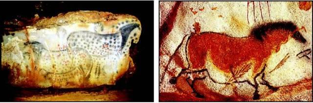 horse-paintings.jpg?w=640&h=210