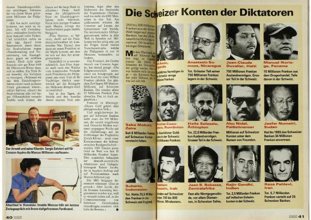 Swiss-Magazine-Rajiv-Gandhi