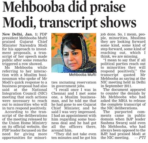 02_01_2012_007_008.jpg Mehbooba praised Modi