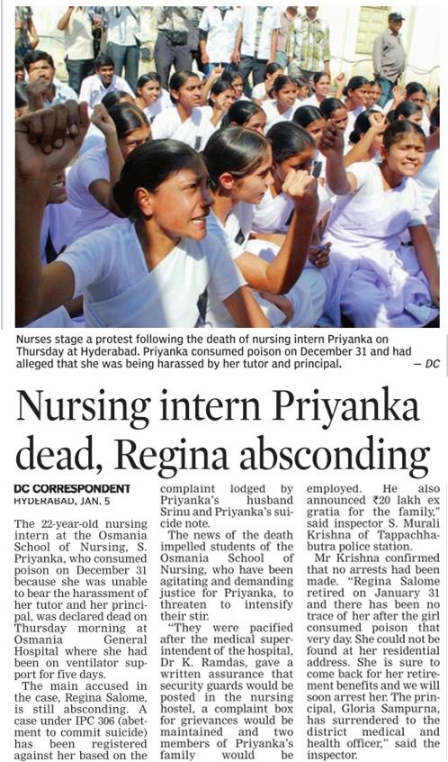 06_01_2012_005_040.jpg Nursing